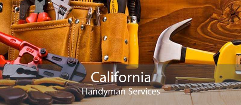 handyman packages in sioux falls sd